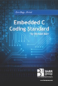 The Best Books About Embedded Systems Design Embedded