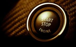 Automotive Software Expert Witnesses