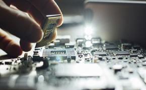 Electronics Design Experts