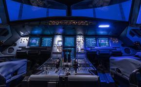 Military Aerospace Technology Experts