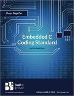 EMBEDDED C CODING STANDARD PDF DOWNLOAD