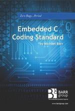 ISBN 1-4421-6482-4